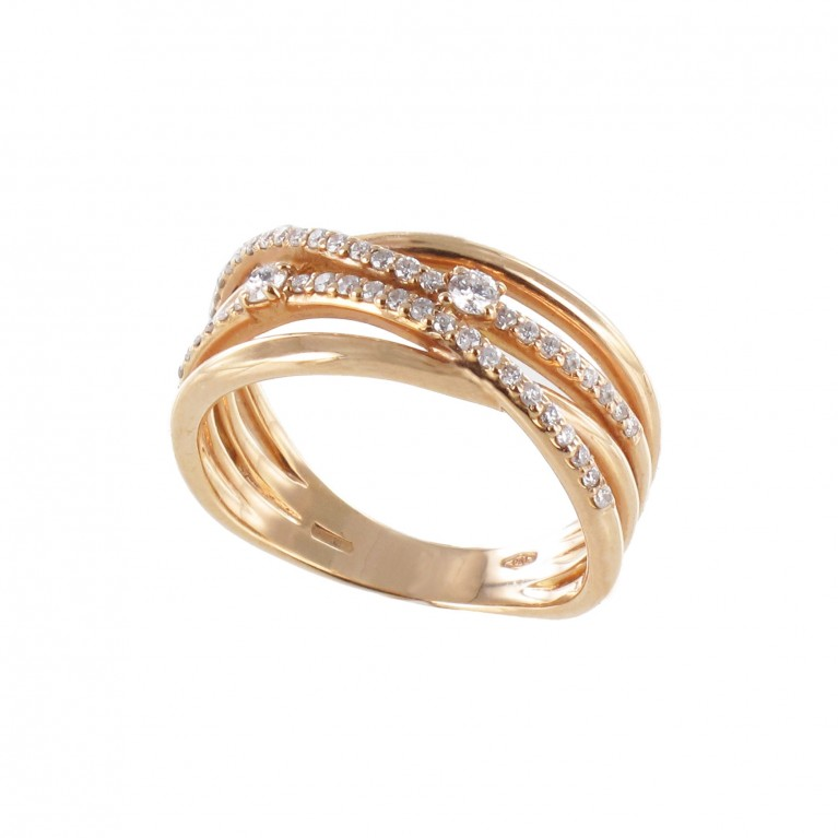 BAGUE MADELY